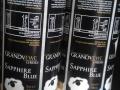 Labels-for-Grandvewe-Cheeses-Printed-at-Label-Home-Tasmania
