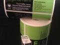 Labels on rolls printed by Label Home Tasmania.jpg