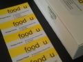 Business-Cards-printed-for-Food2U-Label-Home-Tasmania